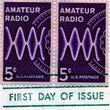 ARRL FDC004 - Version 2