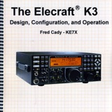KE7X K3 Manual  001 - Version 2