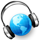Headphones-and-Globe-V1