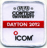 CTU 2012 Patch 001
