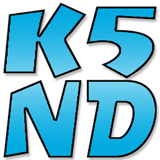 K5ND-DryCut-Twitter-V2 copy