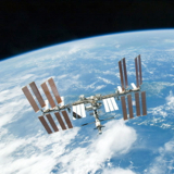 international-space-station-160