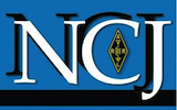NCJ_logo copy