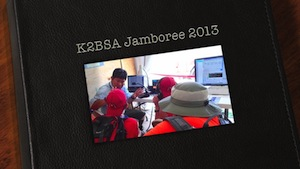 K2BSA Jambo Video copy